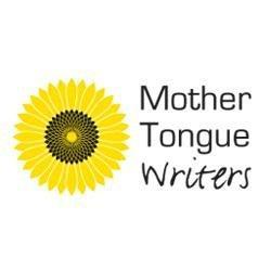Mother Tongue Writers